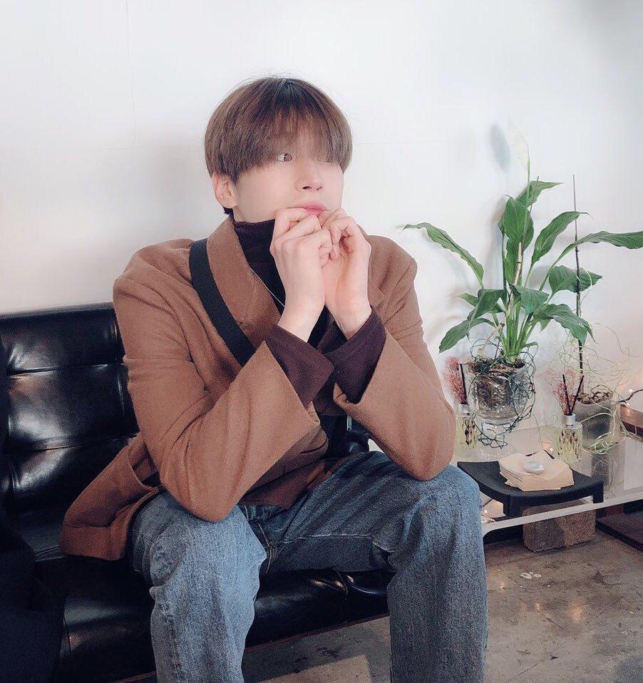han seungwoo3