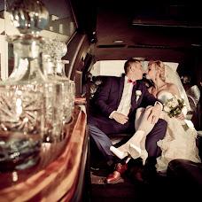 Wedding photographer Dmitriy Korol (ICor). Photo of 12.01.2017