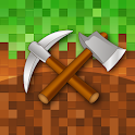Master for Minecraft (Mods, Maps, Skins, Textures) icon