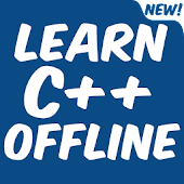 Learn C++ Offline