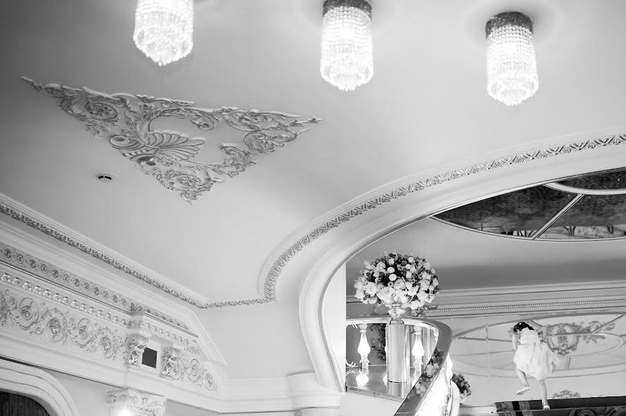 Wedding photographer Артур Погосян (Pogart). Photo of 26.12.2017