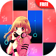 Piano Tiles 3 - Magic Tiles Anime