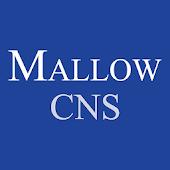Mallow CNS