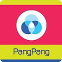 팡팡카드 icon