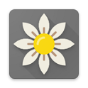 Relaxy White Noise Meditate Sleep & Relaxing Music icon