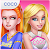 Cheerleader Dance Off - Squad of Champions file APK for Gaming PC/PS3/PS4 Smart TV