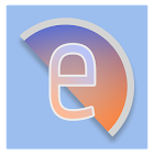 Entertainment Point. - GPS Maps & Directions icon