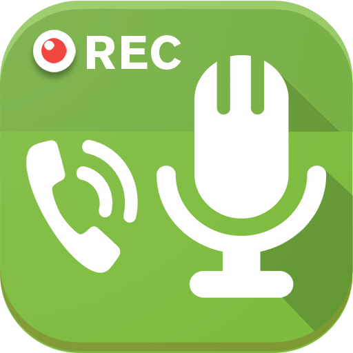 Call Recorder to mp3