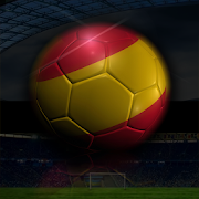 La Liga Fútbol