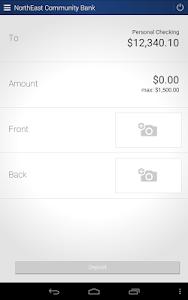 NECB-Mobile screenshot 9