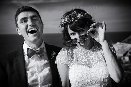 Wedding photographer Melinda Guerini temesi (temesi). Photo of 23.06.2016