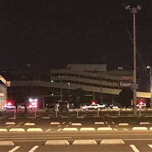 ミラ L700V のカスタム事例画像 助六 〜L7 Second Season〜さんの2019年08月10日23:10の投稿