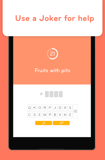 94% - Quiz, Trivia & Logic screenshot 16