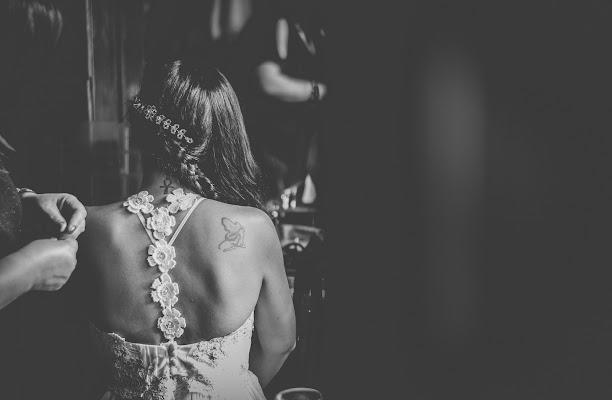 Fotógrafo de bodas Angelo Ramírez (angeloramirez). Foto del 25.03.2017