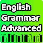 English Grammar Advanced 3.18
