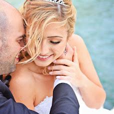 Svatební fotograf Tajana Licul (TajanaLicul). Fotografie z 06.09.2016
