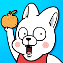 Lazy Dogs icon