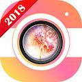 PIP CAM - Photo Maker download
