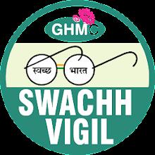 Swachh Vigil GHMC Download on Windows