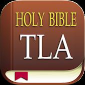 TLA Bible Free - Traducción En Lenguaje Actual Android APK Download Free By Bible Free Download