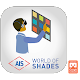 Download AIS World of Shades - Virtual Reality For PC Windows and Mac