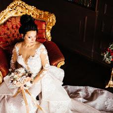 Wedding photographer Anton Kuznecov (photocafe). Photo of 13.08.2018