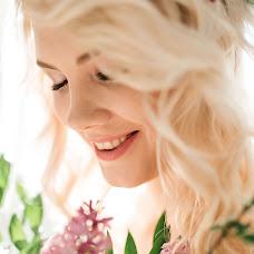 Wedding photographer Lena Kostenko (kostenkol). Photo of 06.05.2017