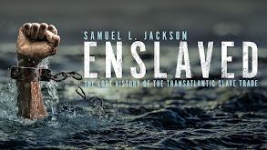 Enslaved thumbnail