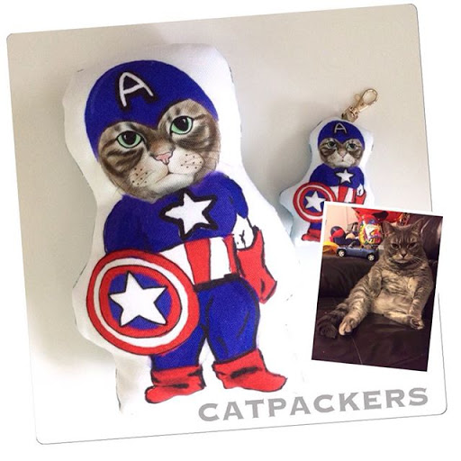 catpackers