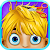 Hair Salon & Barber Kids Games file APK for Gaming PC/PS3/PS4 Smart TV