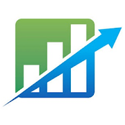 Calculate Investment- Complete Finance Calculator