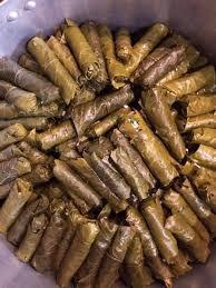 الوصف: تمت إضافة صورة جديدة بواسطة المطبخ... - المطبخ السوري الراقي ...
