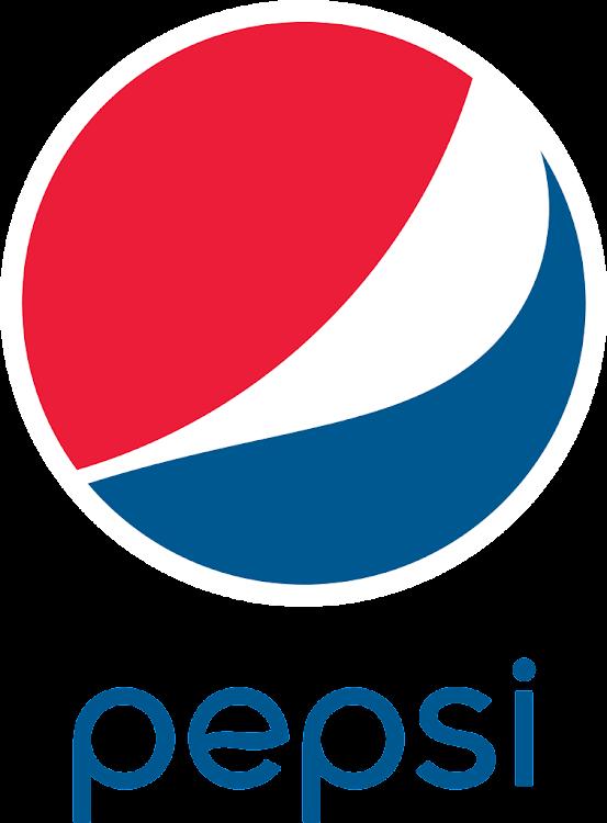 Logo for Pepsi