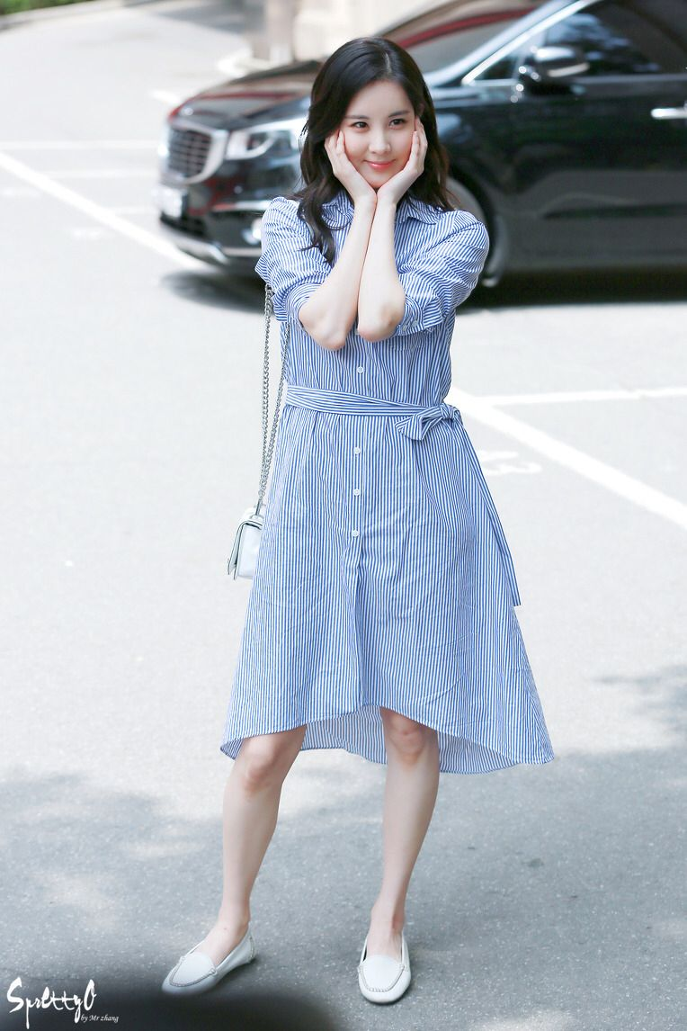 seohyun casual 36