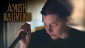 Amish Haunting thumbnail