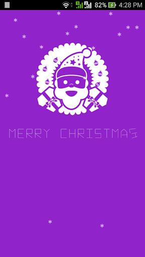 クリスマスギフト一覧
