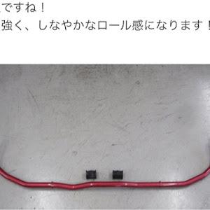 スイフトスポーツ ZC33Sのカスタム事例画像 黒鈴さんの2020年09月09日22:24の投稿