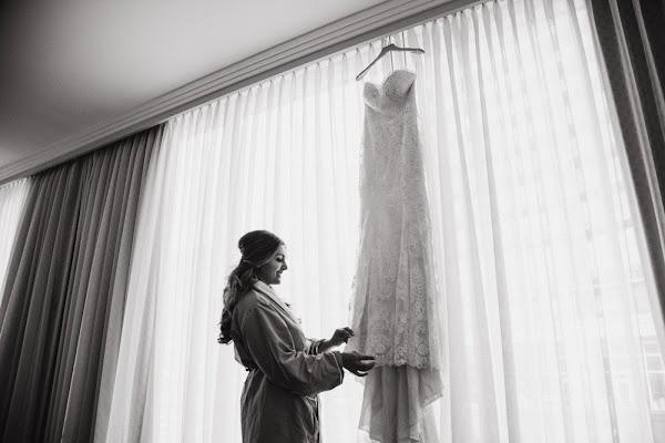Wedding photographer Diego Velasquez (velasstudio). Photo of 10.11.2017