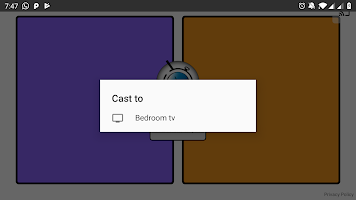 Doodle It - Pictionary for your Chromecast