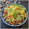 280+ Chaat Recipe in Gujarati 2020 icon