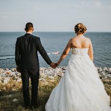Wedding photographer Piernicola Mele (piernicolamele). Photo of 23.06.2017