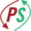 PropSwap APK