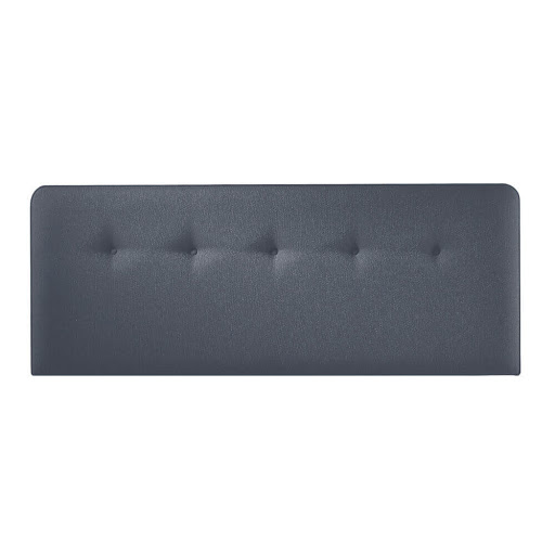 Myers Yummy Headboard Trendy Jeans