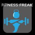 Male Fitness FREAK