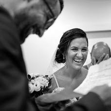 Fotógrafo de bodas Juanjo Campillo (juanjocampillo). Foto del 08.11.2017