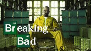 Breaking Bad thumbnail