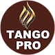 Download ETS TANGO PRO For PC Windows and Mac