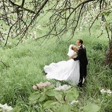 Wedding photographer Denis Bondarev (bond). Photo of 14.05.2016