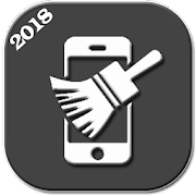 App Cache Cleaner 2018-Cleaner-cache(Lite && Fast) APK for Windows Phone