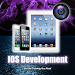 Training for iOS Development icon